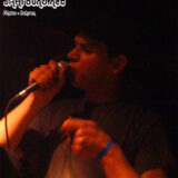 Blackboard Jungle - Sandy