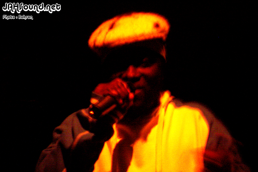 Rod Taylor Jah Jah Is Real His Imperial Majesty