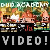 Ja Sound 2005   Dub Academy