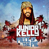 junior_kelly_-_piece_of_the_pie