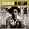 studio-one-dancehall