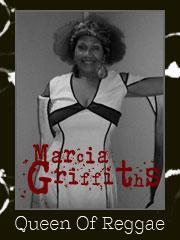 marcia_griffiths-lyon