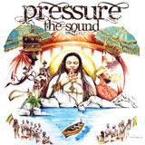 pressure   the sound