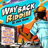 way_back_riddim