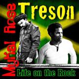 mykal-rose-treson_-_life-on-the-rock