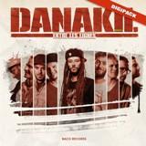 danakil_-_entre-les-lignes