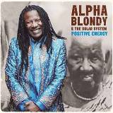 alpha-blandy-positive-energy
