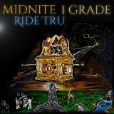 Midnite - Ride Tru
