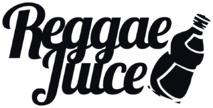 [FM/NET] - REGGAE JUICE