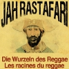 Les Racines du Reggae