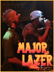 major-lazer-trabendo
