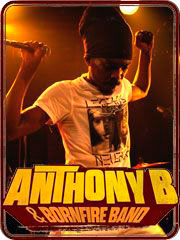 anthony-b-maroquinerie-2015