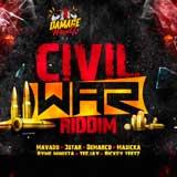 civil war riddim