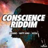 conscience riddim