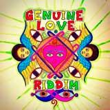 genuine love riddim