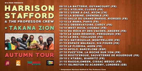 harrison-stafford-takana-zion-tour-2016