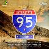 interstate 95 riddim