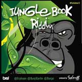 jungle book riddim