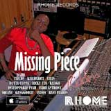 missing piece riddim