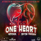 one heart riddim