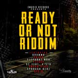 ready or not riddim