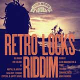 retro locks riddim