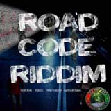 road code riddim