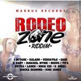 rodeo zone riddim