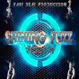 shining fuzz riddim