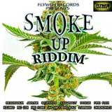 smoke up riddim