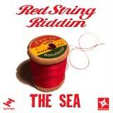 the sea red string riddim