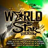 world star riddim