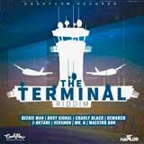the terminal riddim