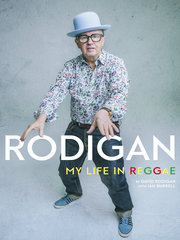 rodigan my life in reggae cover